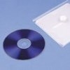 O.POCKET Sticky CD