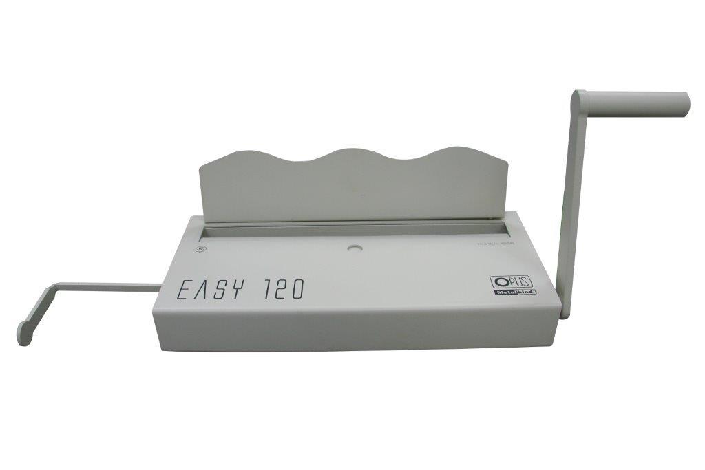 EASY 120
